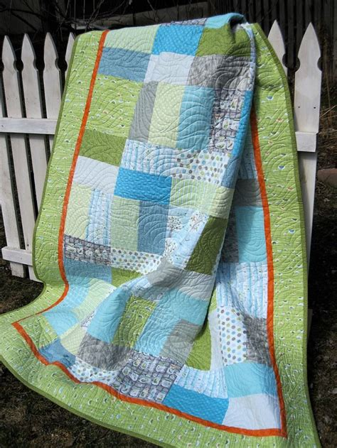 Bed Quilts For Sale by Best 25 Handmade Quilts For Sale Ideas On