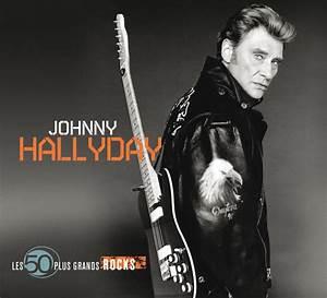 Johnny Hallyday Cadillac : cadillac remix guitar a song by johnny hallyday on spotify ~ Maxctalentgroup.com Avis de Voitures