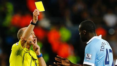 English Premier League players warned to behave around ...