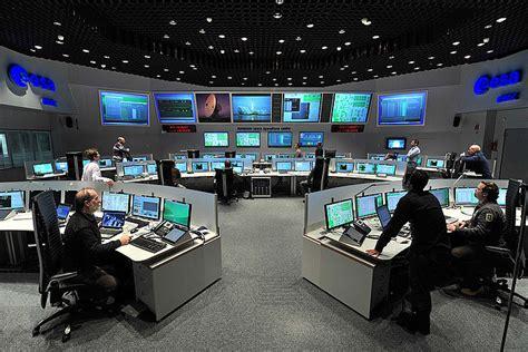 apleona mit integriertem facility management auch