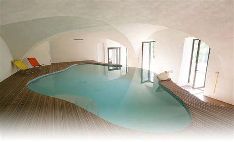 chambre d hote et spa chambres d 39 hôtes de charme en ardèche avec piscine et spa
