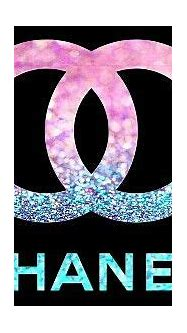Chanel background image by ғ ℮ ℓ Ꭵ ⅽ Ꭵ ⍺⋆⋆ on ꘉʜαиεℓ ...