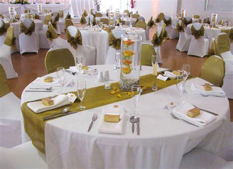 Maharajas Caterers De R Explore Durban Kzn