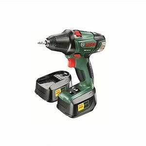 Bosch Psr 18 Li 2 : bosch psr 18 li 2 cordless drill driver bunnings warehouse ~ Dailycaller-alerts.com Idées de Décoration