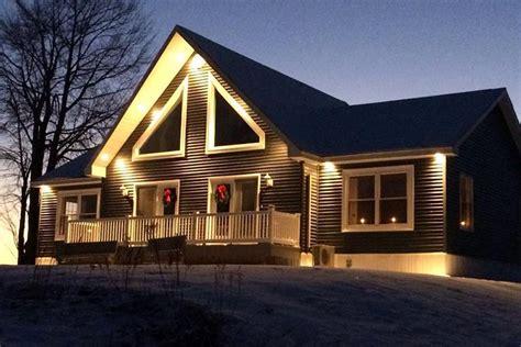 Maine Modular Homes Dealer In Ellsworth, Maine