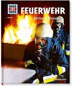 Was Ist Was Dvd Feuerwehr : was ist was feuerwehr ~ Kayakingforconservation.com Haus und Dekorationen