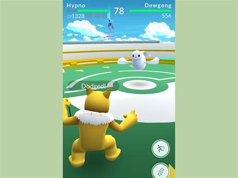 2 Player Pokemon Battle Games Online Free Gamesworld