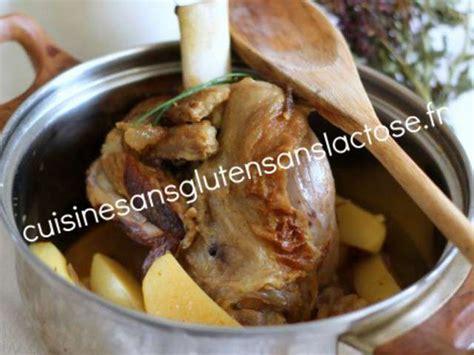 cuisine sans lactose recettes de souris de cuisine sans gluten et sans lactose