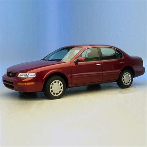 free auto repair manuals 1999 nissan maxima security system nissan maxima repair manual 1994 1999 only repair manuals