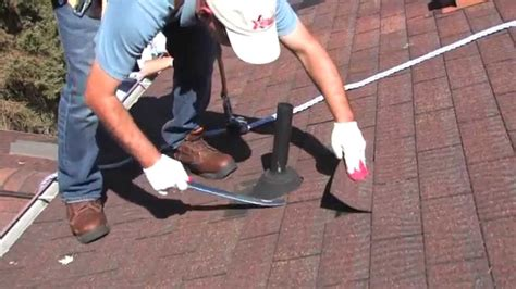 roof leak repair pipe collar  vent stack hd p