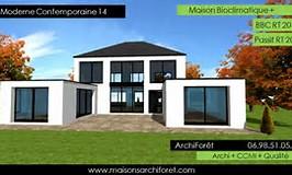 HD wallpapers plans maison moderne quebec desktopgandroidhdc.cf