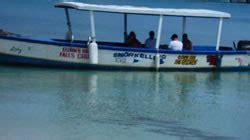 Glass Bottom Boat Ocho Rios Jamaica by Glass Bottom Boat Trip Ocho Rios Montego Bay Negril