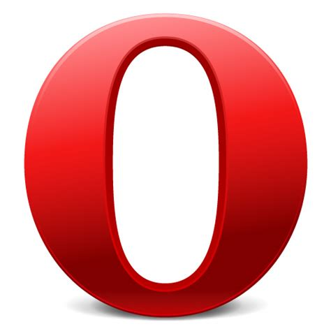 Opera mini offers users a safe, fast, and enjoyable web browsing experience. Opera Mini Now Available in the BlackBerry App World
