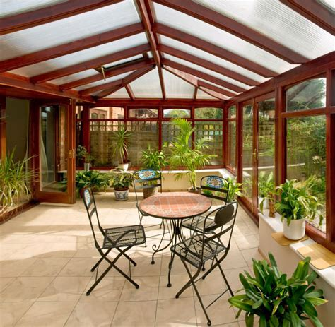maryland sunrooms property sunroom builders in maryland