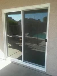 glass door replacement Sliding Patio Door Glass Replacement