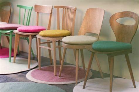 ikea galette de chaise les meilleures galettes de chaises en 53 photos
