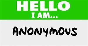 Should employee surveys be anonymous? - hubEngage