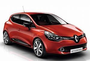 Clio 4 Motorisation : renault clio 4 neuve achat renault clio 4 neuve moins cher renault clio 4 neuf prix discount ~ Maxctalentgroup.com Avis de Voitures
