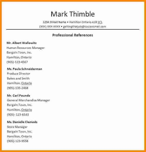 work reference template 3 reference template ledger paper