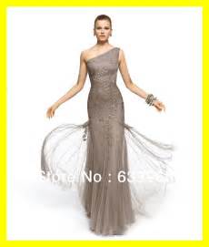 second designer clothes designer evening dresses 2016 prom dresses