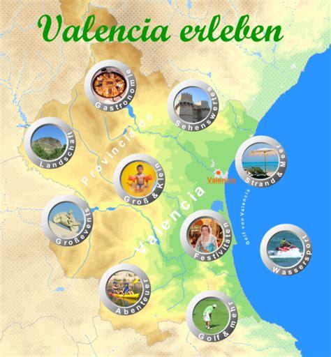 immobilien ferienhaeuser und urlaub  valencia spanien
