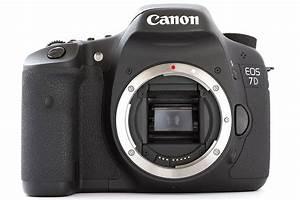 Canon Eos 7d  U2013 Wikipedia