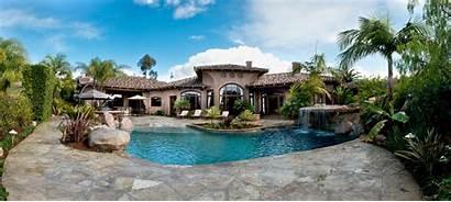 Luxury Homes Chandler Az Estate Diego San