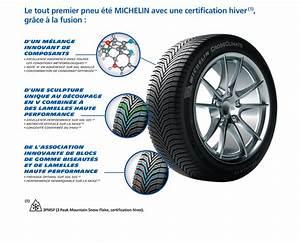 Pneu Michelin Crossclimate : pneu michelin crossclimate renault maintenon maintenon ~ Medecine-chirurgie-esthetiques.com Avis de Voitures