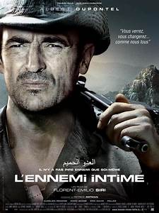 Film De Guerre Sur Youtube : l 39 ennemi intime 2006 unifrance films ~ Maxctalentgroup.com Avis de Voitures