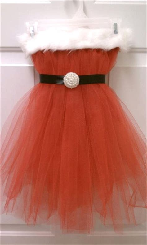 diy santa christmas decoration ideas pink lover