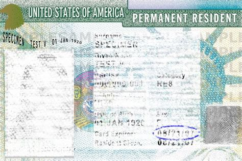 The application fee paid to prepare, review, submit, and track your registration in the green card lottery depends on the number of years for which you want to apply and your marital status. Green Cards and Public Charge: Who Could Be Denied Based on Benefits Use?   migrationpolicy.org