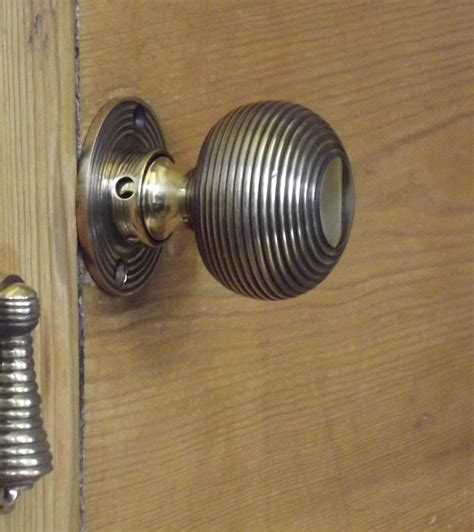 decorative door knobs and handle med home design posters