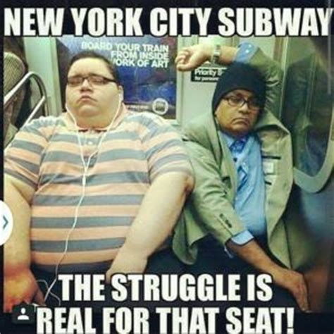 New York Meme 20 Jokes About New York That Are Actually Homesnacks