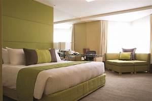 Greening Hotels Natural Awakenings Central Ohio