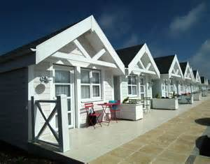 chalet house plans chalets huts for sale in uk arch leisure