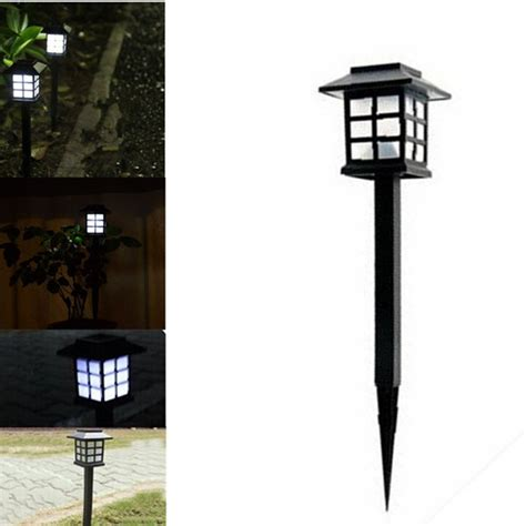 get cheap outdoor post lighting aliexpress