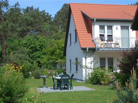 Garten Kaufen Usedom by Ferienwohnung Stranddistel Fischotter Loddin Firma