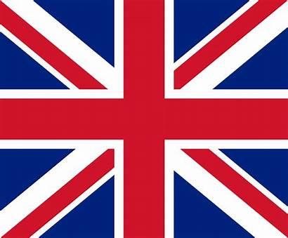 Svg Flag Kingdom United Square Wikipedia Regiment