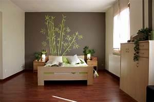 Les concepteurs artistiques: Idee deco chambre adulte romantique