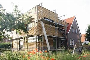 Moderner Anbau An Altbau : moderner anbau an ein 50iger jahre haus mo architekturblog ~ Lizthompson.info Haus und Dekorationen