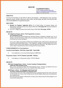 resume google free doc resumes best free home design With google resume templates free