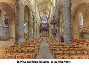 Eda Saint Etienne : cath drale saint etienne st brieuc cotes d 39 armor ~ Gottalentnigeria.com Avis de Voitures