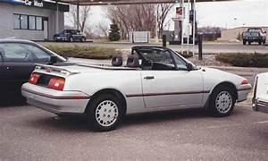 Products  U203a Ford Capri