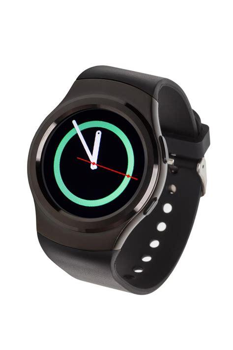 smartwatch garett gt czarny  images smartwatch