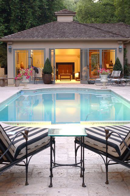 pool houses calimesa ca photo gallery landscaping