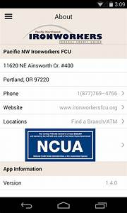 Pacific Nw Federal Credit Union Loans | Autos Post