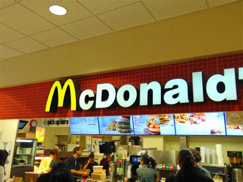 mcdonalds holyoke mall jjbers flickr