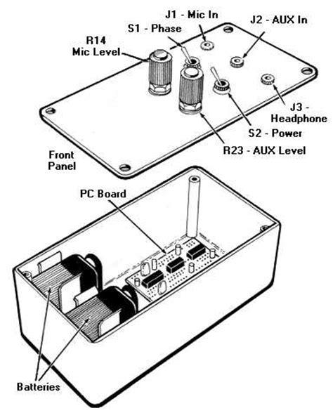 building noise canceling headphones