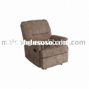Berkline Recliner Repair Manual  Berkline Recliner Repair