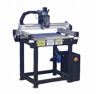 Cnc Router Plasma Hobby Routers Usa Tables